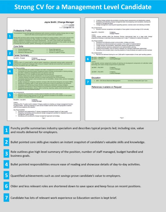 59 best Resume Writing images on Pinterest Resume writing - job resume maker