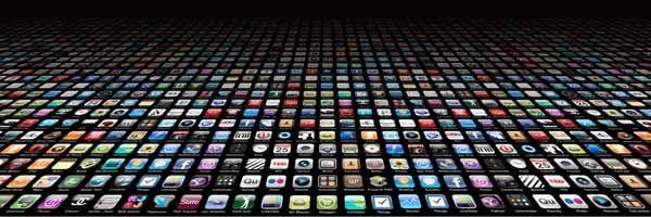 #Cómo hacer el #icono una #app #móvil para tener más #descargas  #tutorial #guía #ayuda #diseño #iconos #iphone #android #gratis
