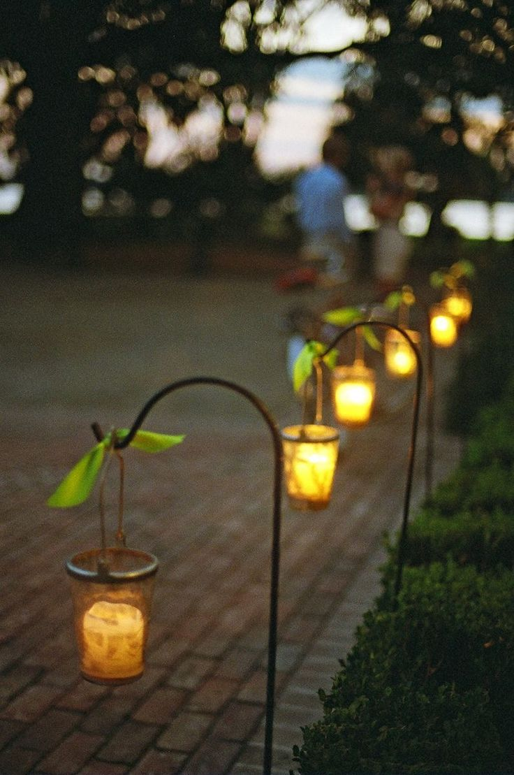 104 best wedding lighting images on pinterest marriage home and