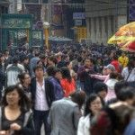 12 Tips for Avoiding Culture Shock in China