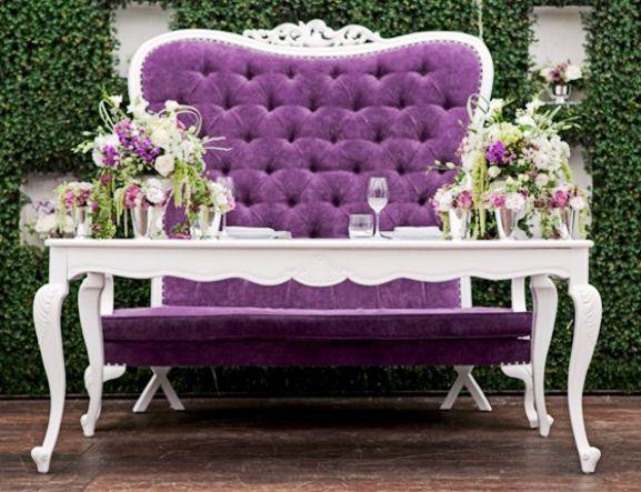 87 Best Bride amp Groom Table Set Up Images On Pinterest