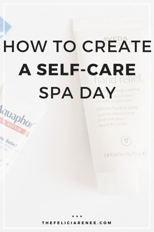 Best Self Care Images On   Minimalism Activities