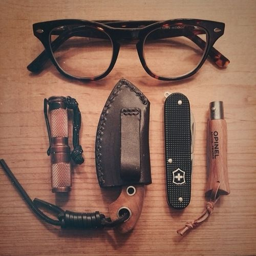 Moscot Lemtosh Eyeglasses Maratac Copper LED AAA...