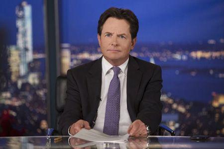『バック・トゥ・ザ・フューチャー』シリーズをはじめ、『ファミリータイズ』『スピン・シティ』など数多くの映画やTVドラマで活躍し、日本でも人気の高いマイケル・J・フォックス。仕事をしながらパーキンソン病の治療をしていたマイケルだが、2013年9月よりアメリカで放送開始のコメディドラマ『マイケル・J・フ