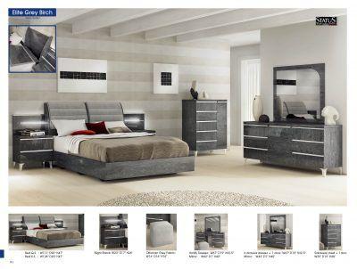 79 best Modern Bedroom Furniture images on Pinterest   Modern ...