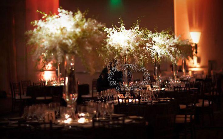 23 best Fabulous Wedding details images on Pinterest