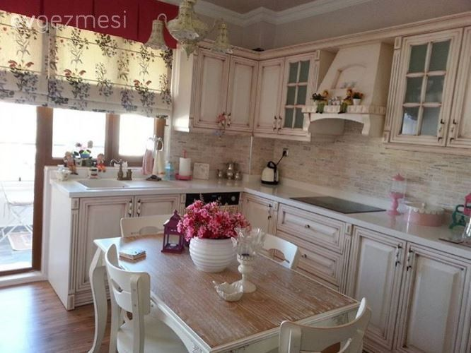 mutfak ta modelleri eskitme google 39 da ara kitchen. Black Bedroom Furniture Sets. Home Design Ideas