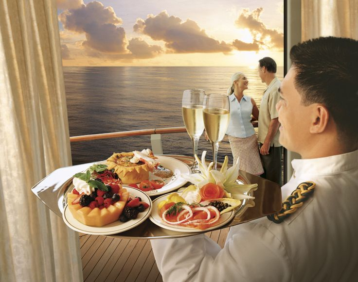 Everything your heart could desire  #Princess #Cruises #International #Love #Ocean #Gourmet #Champagne #Romance #Holiday #Travel #South #Africa #Luxury
