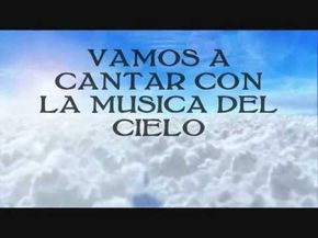 De Gloria En Gloria - Marco Barrientos Letra (AMANECE) - YouTube