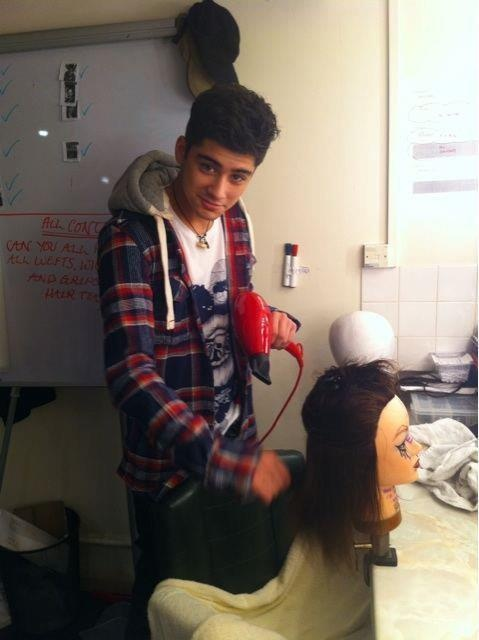 : Direction Infection3, Zaynmalik, Someone Hair, Zayn 1D, Zayn Malik, 1D Zayn 3Malik, Attraction Boysmen, One Direction, Direction 3
