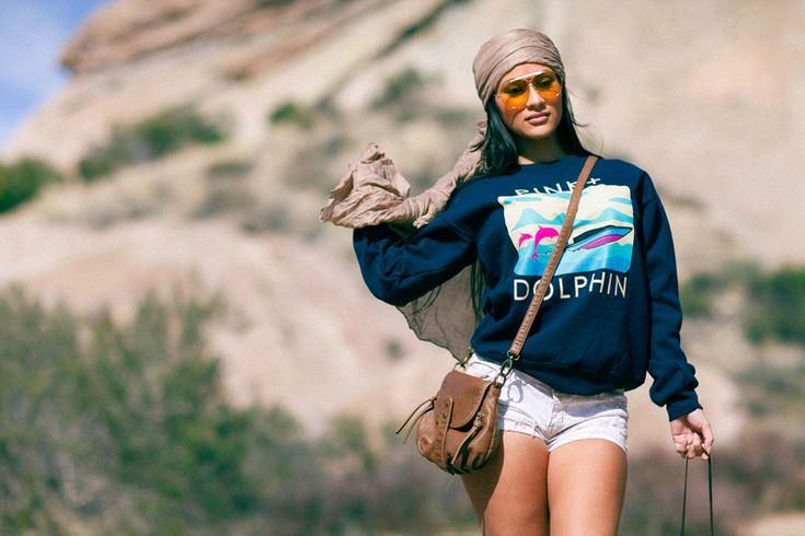 Streetwear Fashion Affect Other Trends