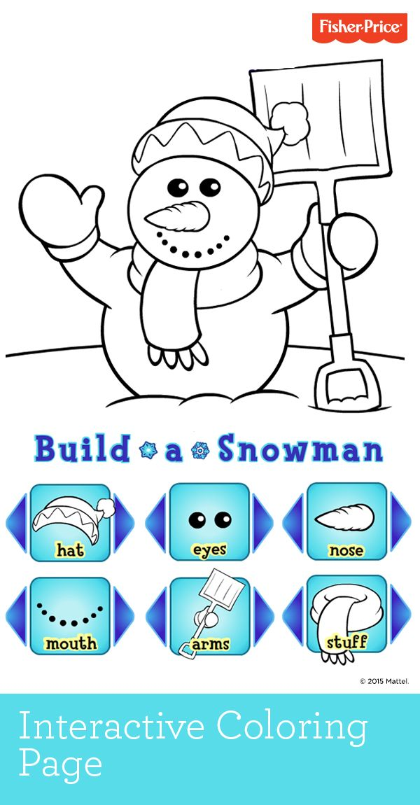 92 best images about coloring pages printables for kids for Virtual coloring pages