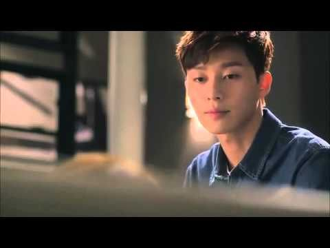 """KDrama: """"Witch's Romance"""" / Come Into My Heart - OST by Park Seo Joon / Multi talented Park Seo Joon :)"""