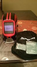 snap on auto darkening welding helmet
