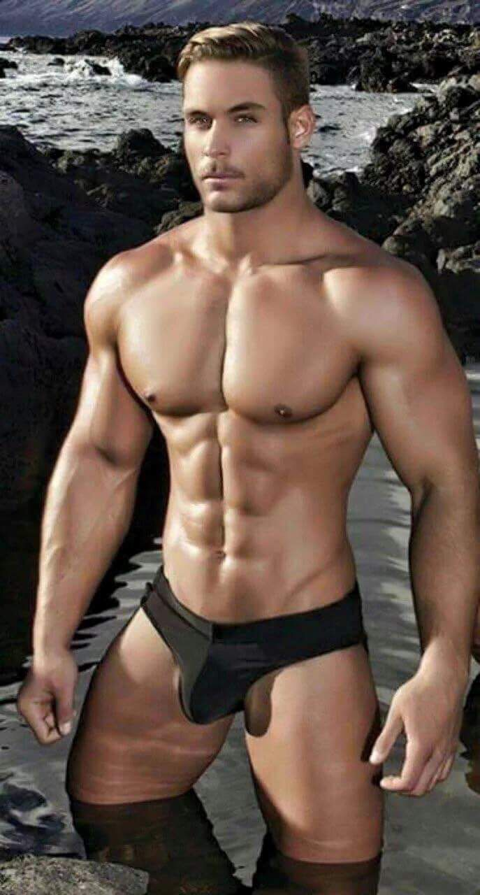 Has one La muscle fat stripper review gorgeous! Welcome