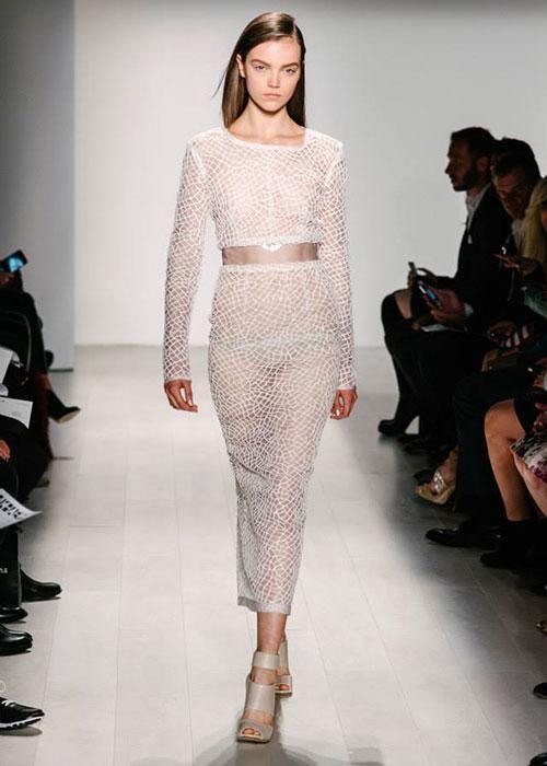 Canadian Fashion Designer Mikhael Kale Why We Love Him