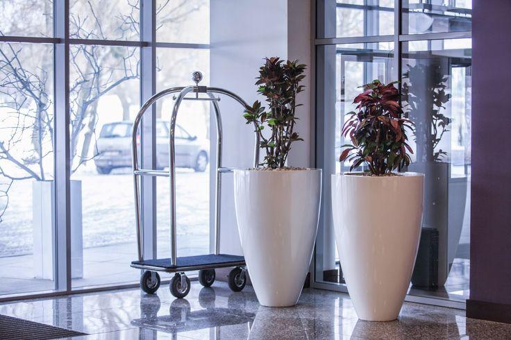 /bac-plantes-interieur-design/bac-plantes-interieur-design-27