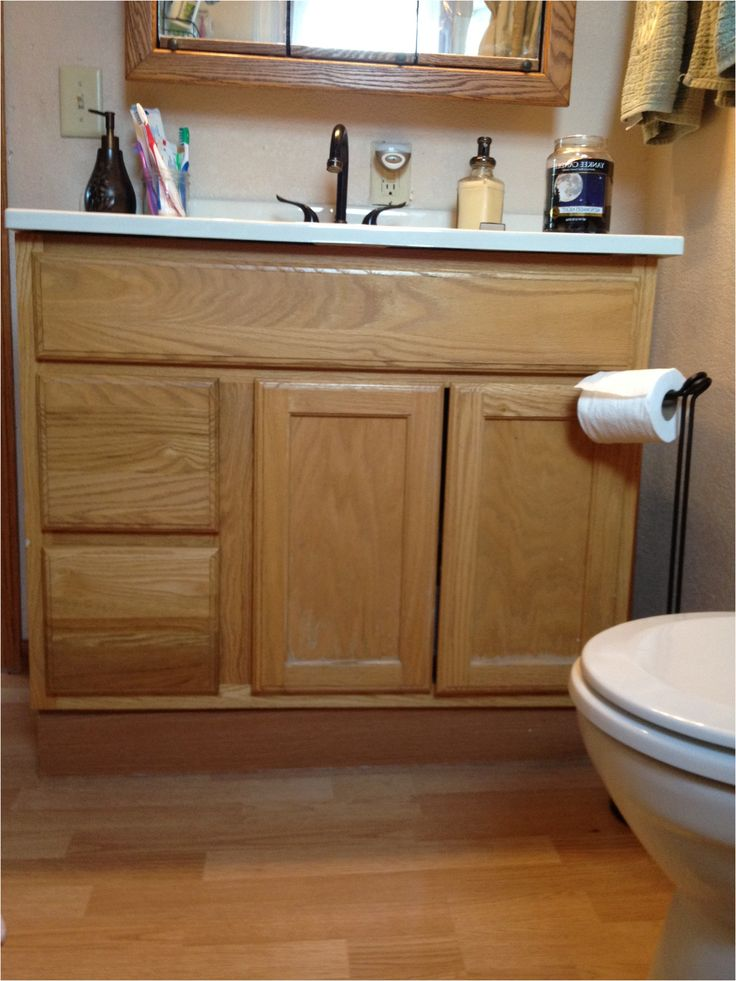 Lovely Cheap Bathroom Vanities 093d5ecebc160d47e1a025d F999 From Bathroom  Cabinet Cheap