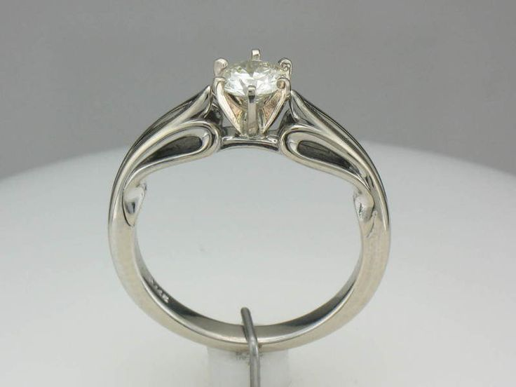 216 Best Chimera Design Jewelry Images On Pinterest