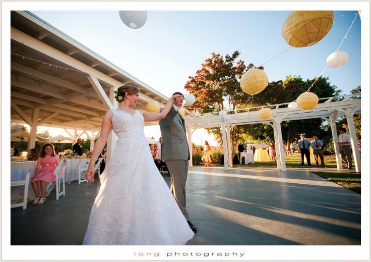 Orange County Heritage Museum Wedded Bliss 10 11 13 Pinterest Orange County Wedding