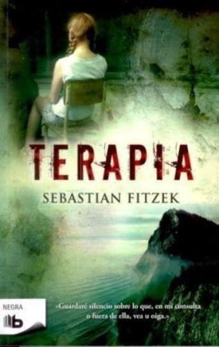 Ni testigos ni pistas ni cadáver. Josy, la hija de doce años del conocido psiquiatra Viktor Larenz, desaparece en misteriosas circunstancias de la con...