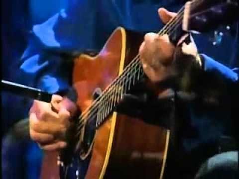 """""""Debe caer un poco de lluvia sobre nosotros, sólo un poco de lluvia..."""" Robert Plant & Jimmy Page - The Rain Song (Acoustic)"""
