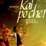 SongsPk >> Kai Po Che! - 2013 Songs - Download Bollywood / Indian Movie Songs