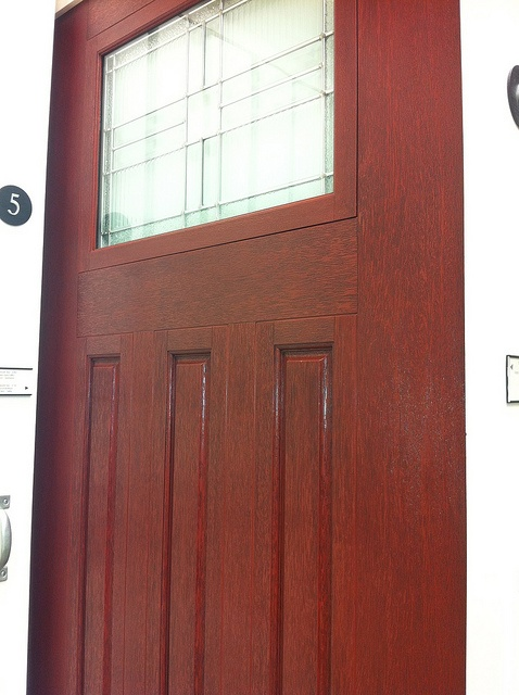 Harvey building product showroom has therma tru doors on for Harvey therma tru doors