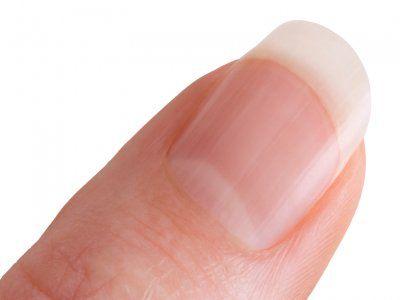 Receta de Cómo fortalecer las uñas quebradizas
