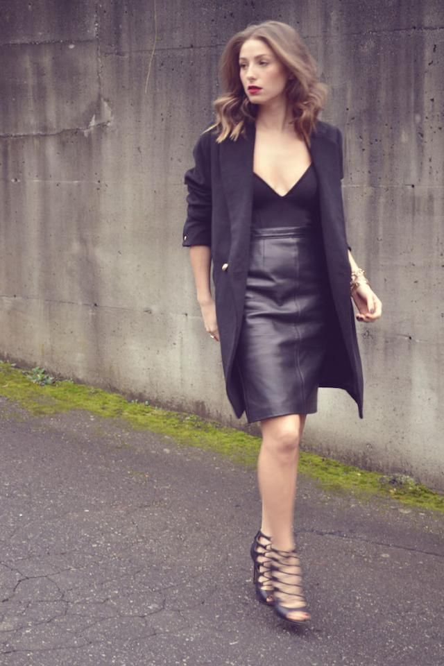 9 best Outfits images on Pinterest