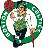 Boston Celtics (1997 - Pres).gif