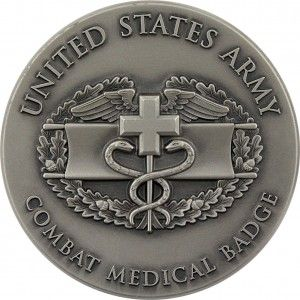 17 Best images about U.S. Army Combat Medic (The Whiskey Barrel ...
