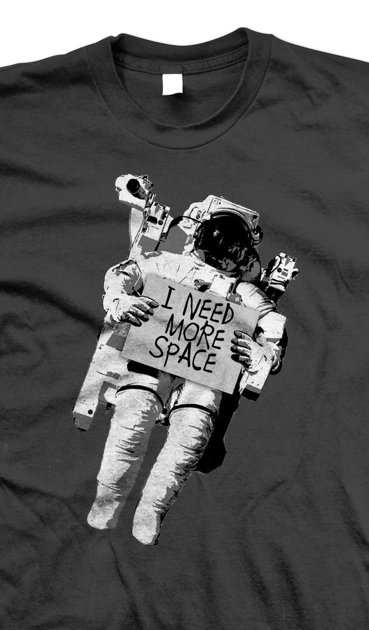 astronaut hates space - photo #4