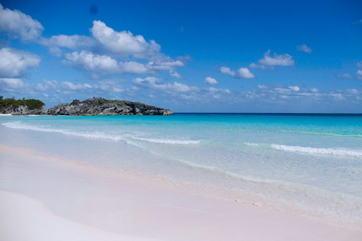 Bermuda Travel Tips & Recommendations