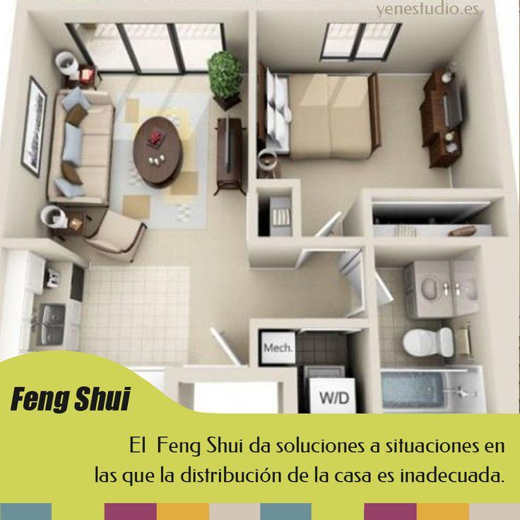 45 melhores imagens de feng shui consejos y frases no for Consejos de feng shui para el 2016