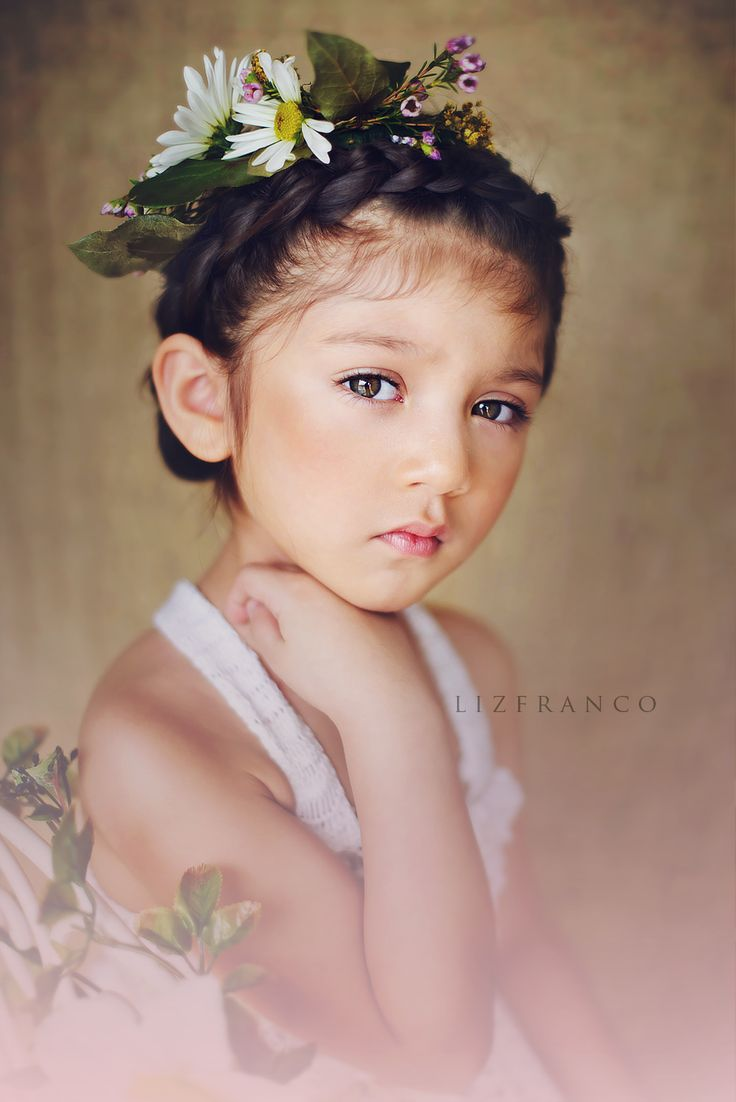 Children's whimsical photography, Fine art portraits, Chicago children's photography ,Liz Franco Photography    © Liz Franco Photograph