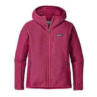 This women's Patagonia Performance Better Sweater Hoody lists at $159 but you can get it for $79 during this sale at PatagoniaShipping is free https://www.isavetoday.com/deal-detail/this-womens-patagonia-performance-better-sweater-hoody-lists-at-159-but/6369