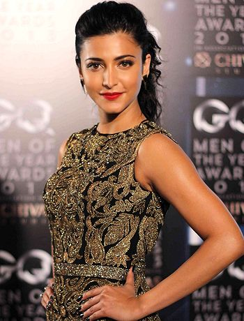 What matters to me is the impact of a character, not its length, says Shruti Haasan! - http://www.bolegaindia.com/gossips/What_matters_to_me_is_the_impact_of_a_character_not_its_length_says_Shruti_Haasan-gid-35875-gc-6.html