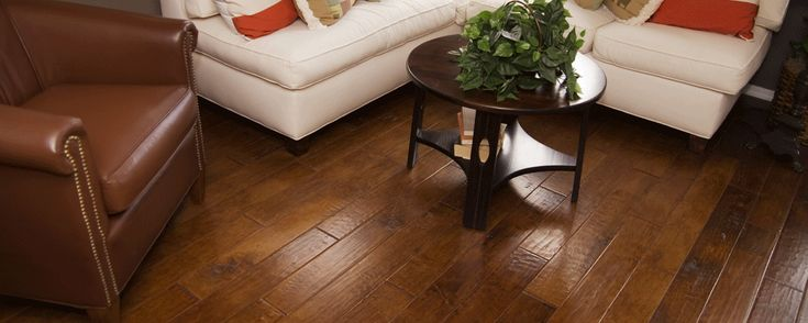 We Provide best quality #hardwood #flooring in #Toronto at affordable prices. . Call us : 905-458-8000. Visit us : www.graciousflooring.com