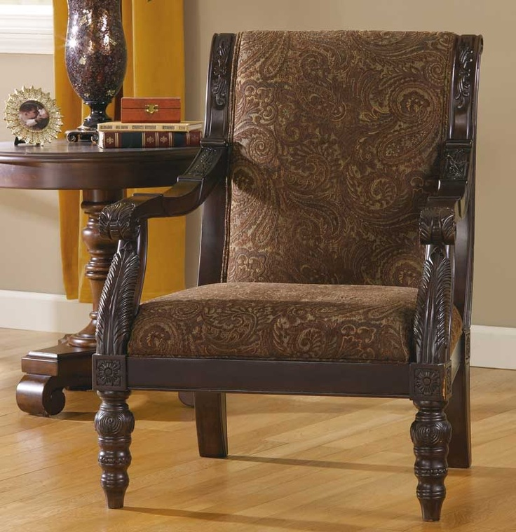 119 Best Images About Traditional Home Decor On Pinterest Traditional Chair