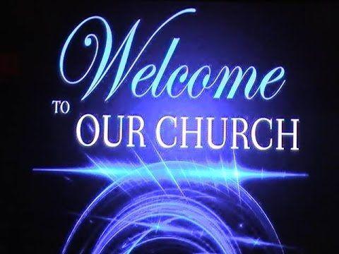 NEW BEGINNING CHURCH OF GOD - CARMI IL. -FEBRUARY 28TH 2016