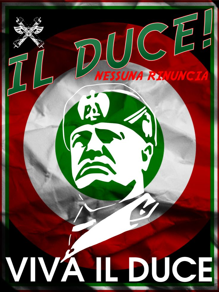 il_duce_poster_by_british_pirate-d7aky4g.png (983×1311)