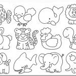 desenhos-moldes-animais-artesanto-eva-feltro-pintura