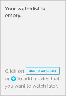 Hindi Movies | Watch Bollywood Movies Online - Eros Now