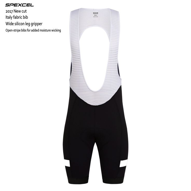 34.99$  Buy now - http://alihy9.shopchina.info/1/go.php?t=32812160538 - SPEXCEL 2017 NEW CROSS CYCLING BIB SHORTS Hot summer race cycling bottom with Italy grippers leg and 3D cut high density PAD  #buymethat