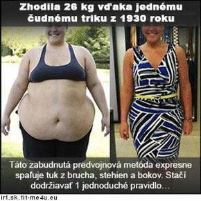 Jak udělat kompletní detox od cukru, zhubnout a zbavit tělo závislosti - electropiknik.cz
