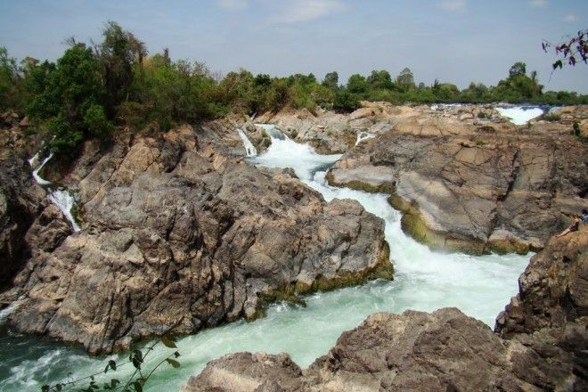 Ten Places to Visit in Laos | Enjoy Your Holiday!