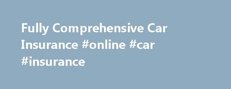 Fully Comprehensive Car Insurance #online #car #insurance http://cars.remmont.com/fully-comprehensive-car-insurance-online-car-insurance/  #comprehensive car insurance comparison # Buy fully comprehensive insurance and get 2 for 1 cinema tickets Take a friend to the cinema with 2 for 1 tickets. Any friend. Every week. All year. Comparing different types of car insurance OK, you want car insurance, but what kind will you choose? Compare themarket .com can help…The post Fully Comprehensive Car…