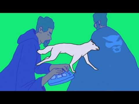 Thundercat - 'Song For The Dead' (Official Video) when, a pet dies; a musician writes this song in his honor. get, the tissues..