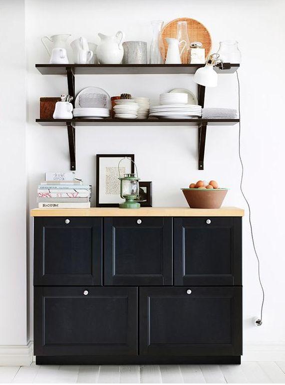 Ikea Drawers For Pax Wardrobe ~ idées sur le thème Ikea Wickelkommode sur Pinterest  Wickelkommode